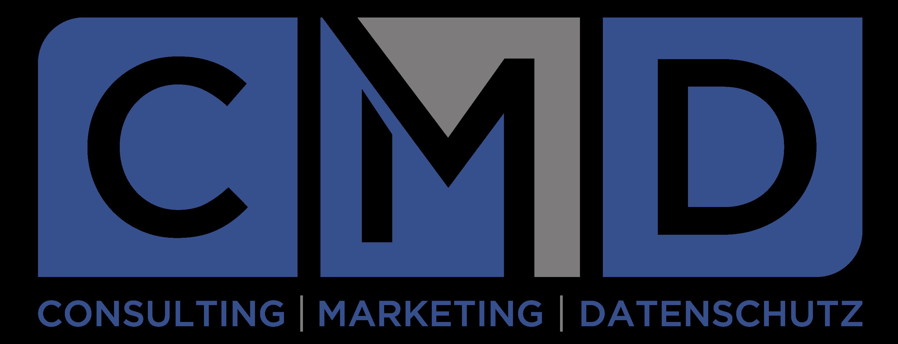CMD GmbH & Co. KG